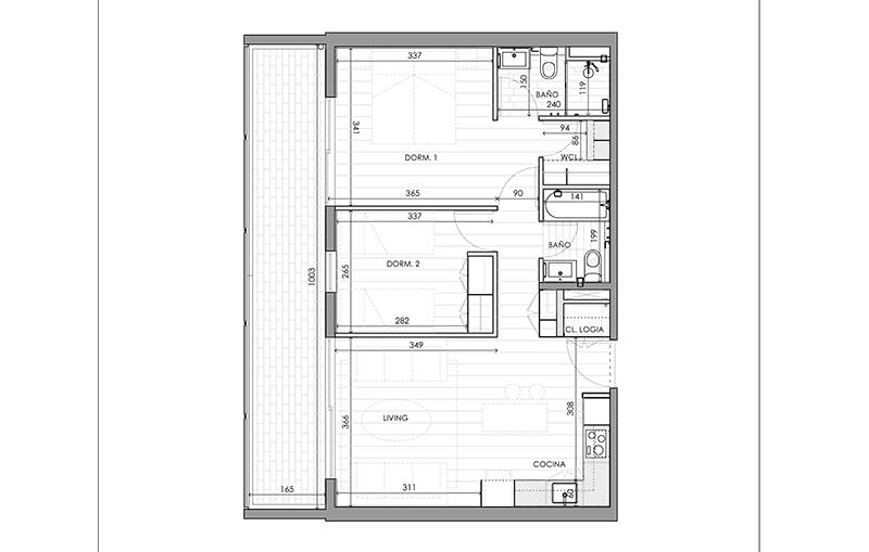 edificio-pucará-705