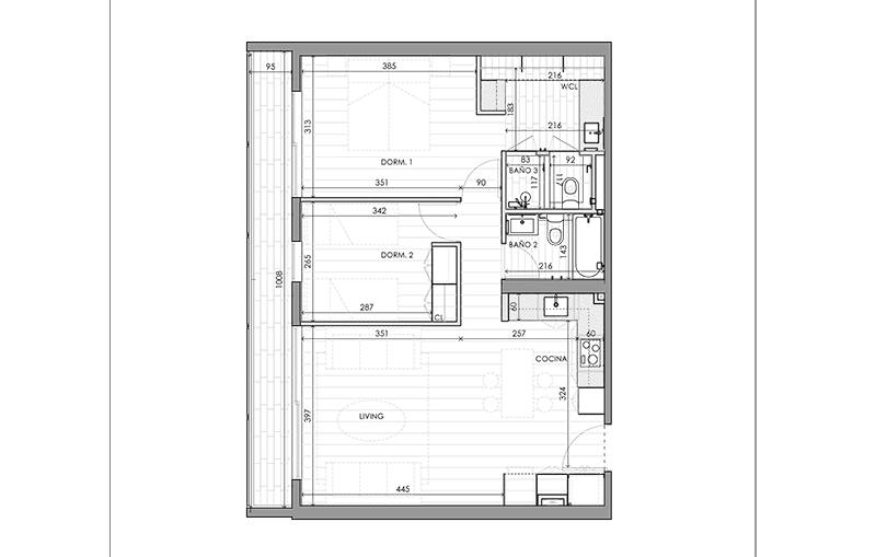 edificio-pucará-307-407