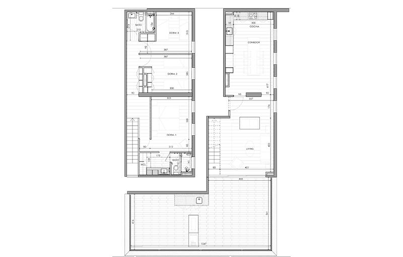 edificio-pucará-901