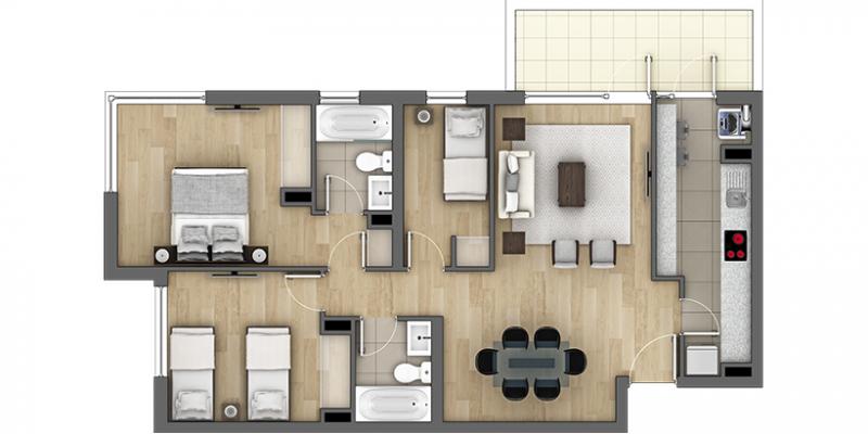 condominio-nueva-villarrica-tipo-e1