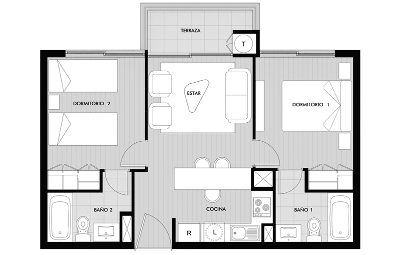 edificio-baquedano-302-tipo-a