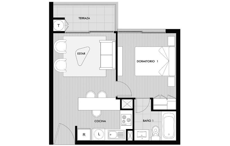 edificio-baquedano-302-tipo-b