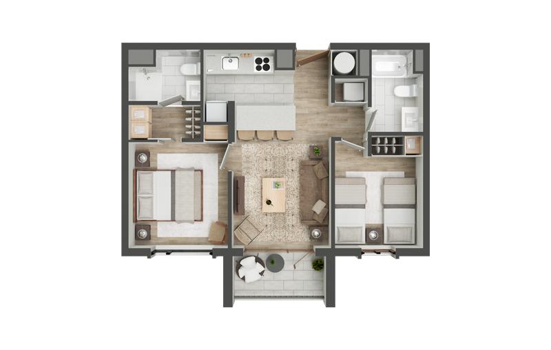 condominio-punta-tenglo-c