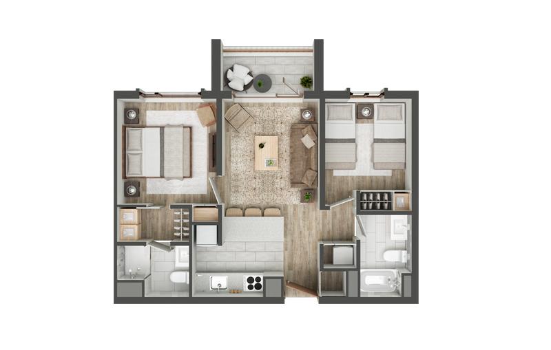 condominio-punta-tenglo-c2