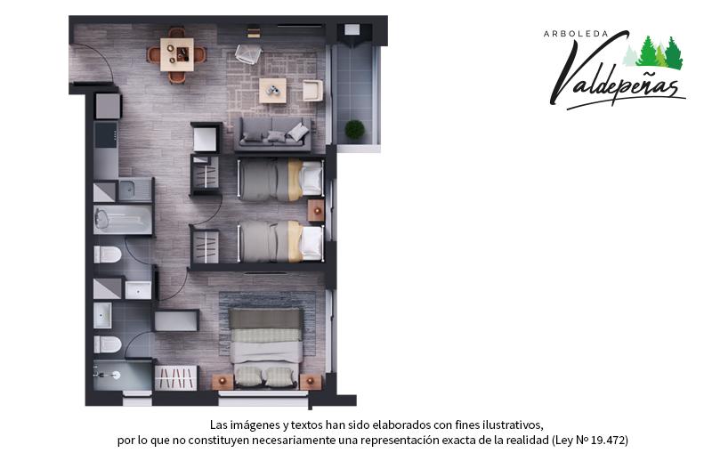 arboleda-valdepeñas-c3