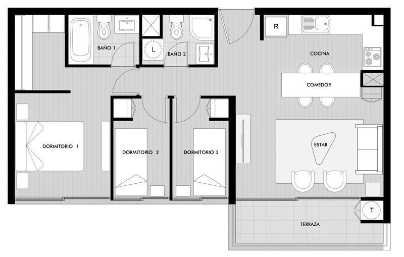 edificio-baquedano-302-tipo-c