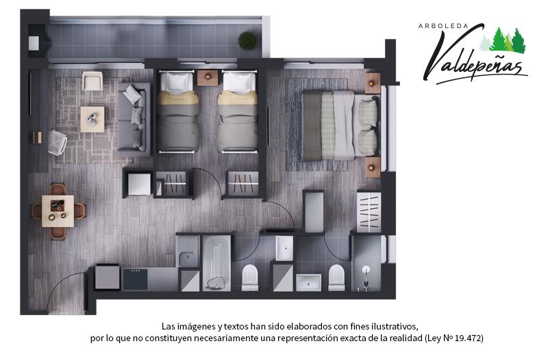 arboleda-valdepeñas-c3a