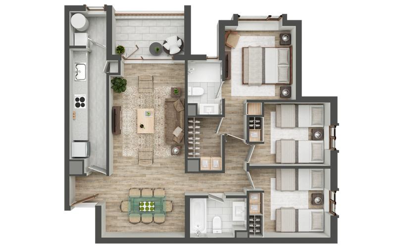 condominio-punta-tenglo-d1