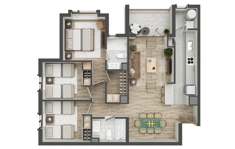 condominio-punta-tenglo-d2
