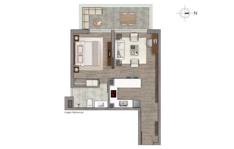 edificio-martín-de-zamora-4225-tipo-4