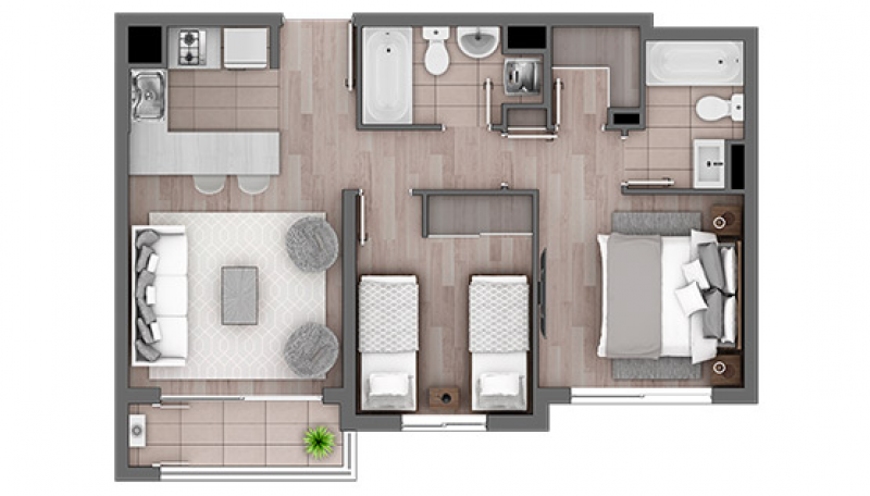 condominio-santa-ana-oriente---el-roble-f2