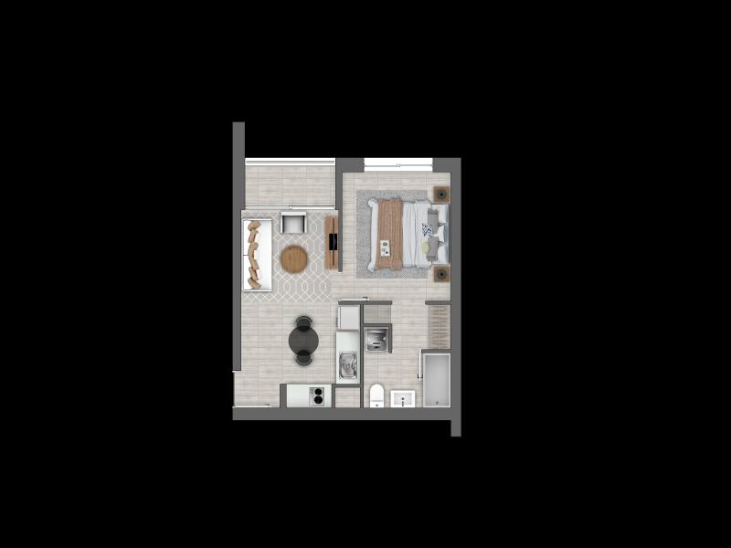 edificio-rengo-1281-h