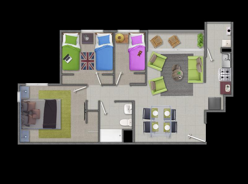 condominio-portal-las-acacias-tipo-e