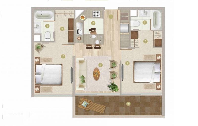 condominio-la-viñita-tipo-9-y-10