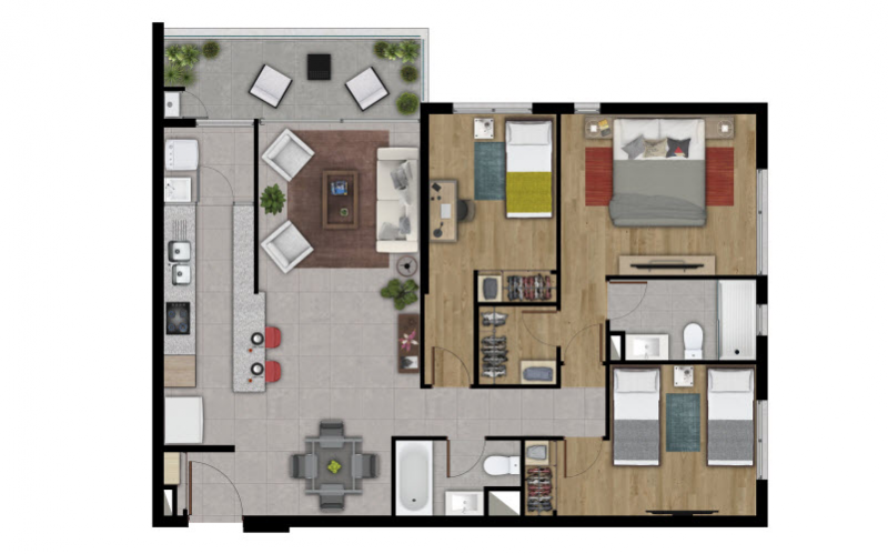 edificio-julio-prado-2110-3-dorm-2-baños-norponiente-95-m2