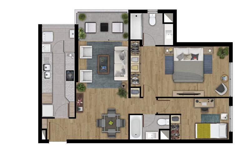 edificio-julio-prado-2110-2-dorm-2-baños-suroriente-75-m2