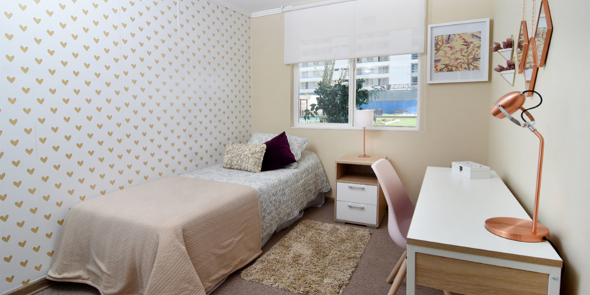 condominio-terrados-de-kennedy-13