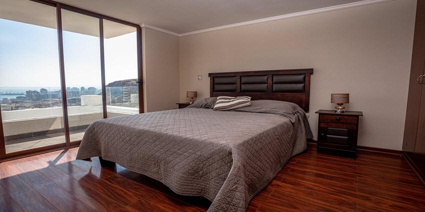 Proyecto Condominio Las Pircas de Inmobiliaria Inversiones Playa Azul Ltda-4