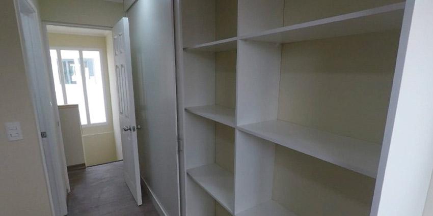 Proyecto Condominio Diego de Almagro de Inmobiliaria Propiedad en Venta-5