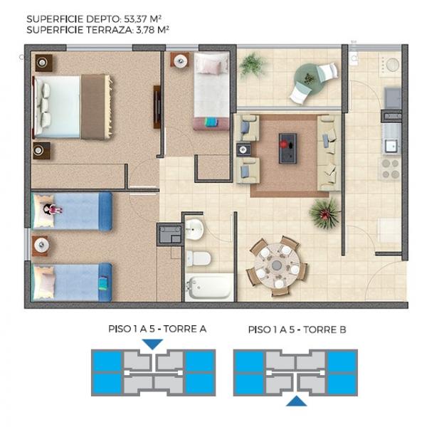 edificio-barrio-nuevo-dpto-57-m2