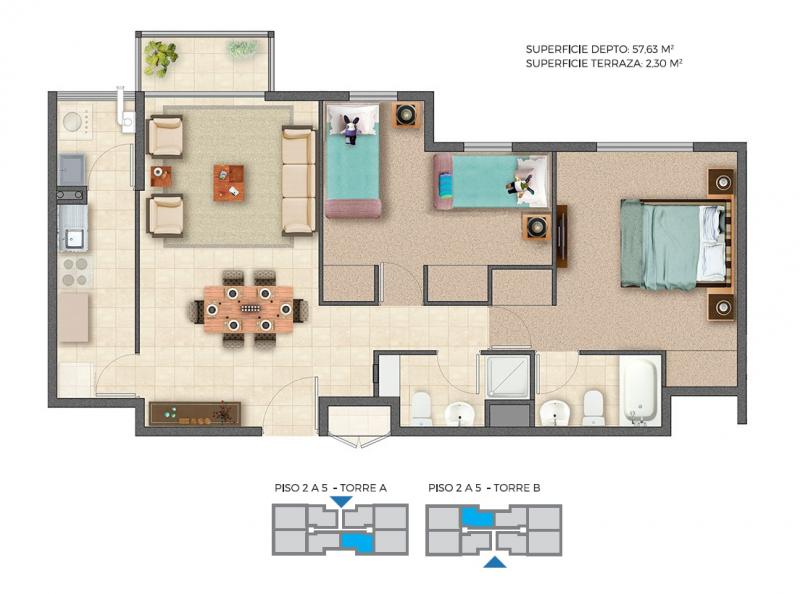edificio-barrio-nuevo-dpto-59-m2