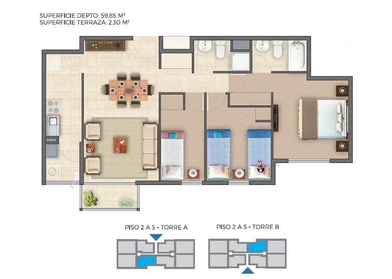 edificio-barrio-nuevo-dpto-62-m2