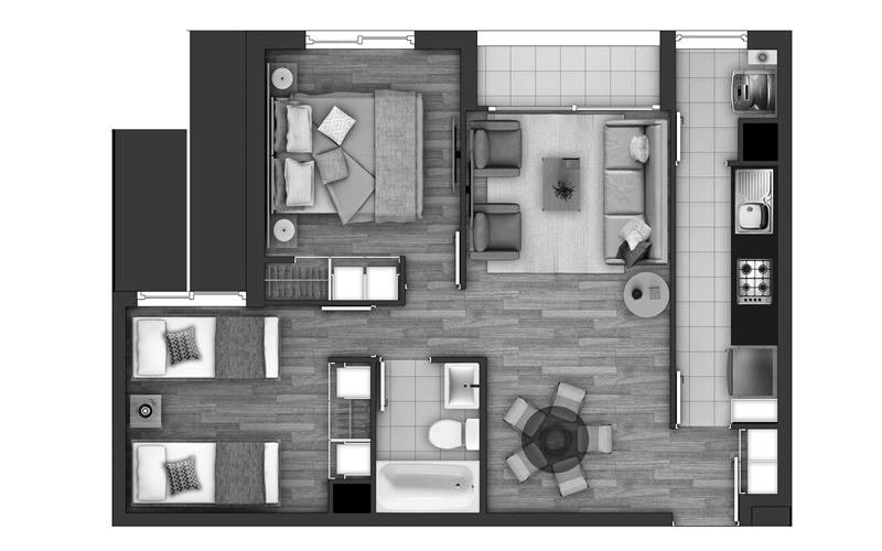 condominio-los-arrayanes-departamento-a1