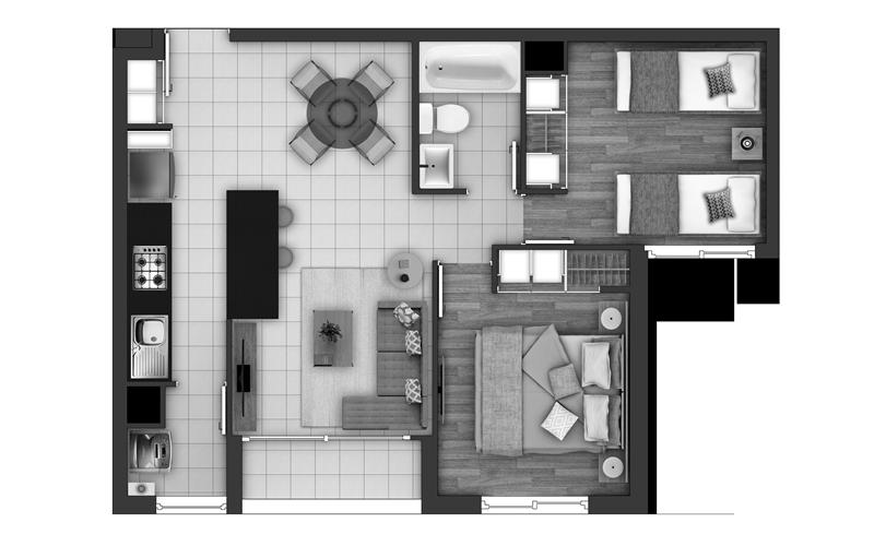 condominio-los-arrayanes-departamento-a2