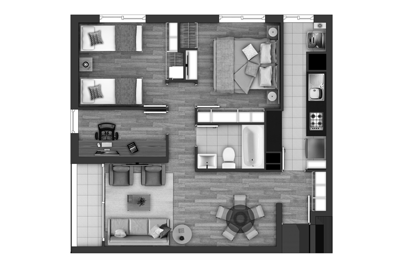 condominio-los-arrayanes-departamento-b