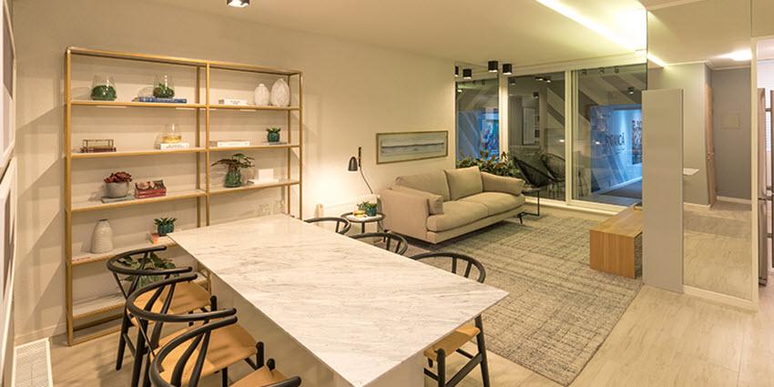 Proyecto Paranoá Home and Resort de Inmobiliaria Plaenge-9