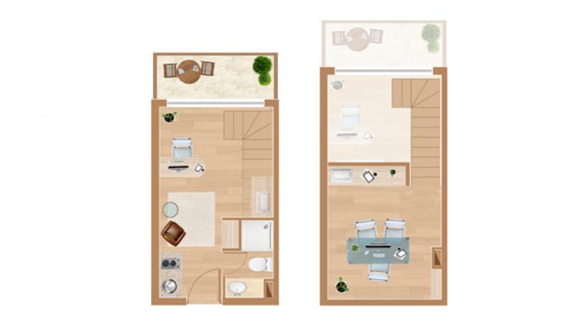 laura-emilia---oficina-duplex---a