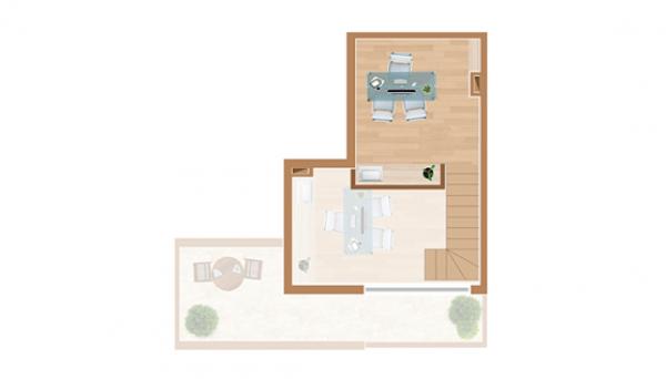 laura-emilia---oficina-duplex---c