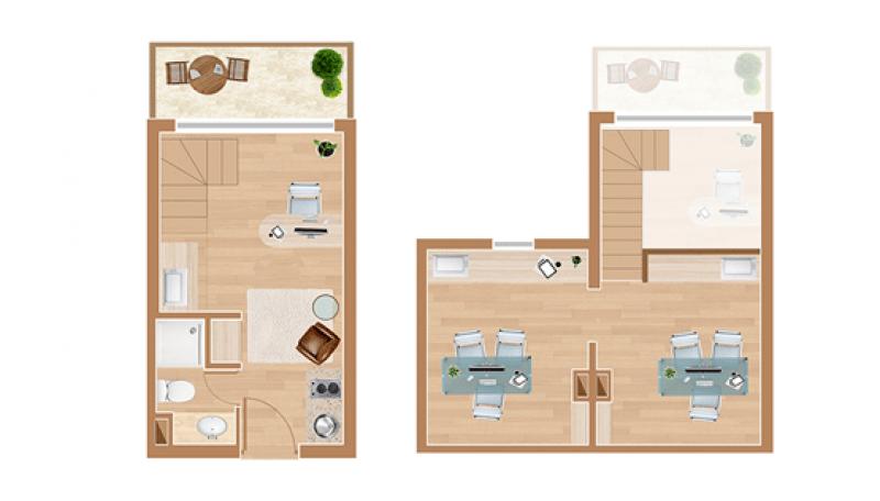 laura-emilia---oficina-duplex---h