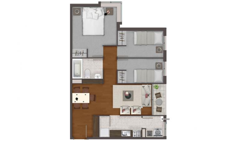 condominio-valle-costanera-modelo-tipo-c0