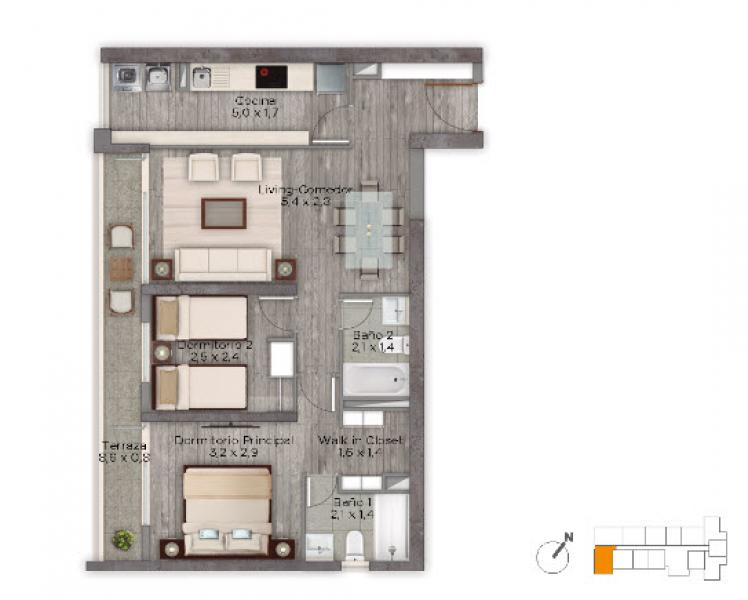 edificio-obispo-salas-245-tipo-e6
