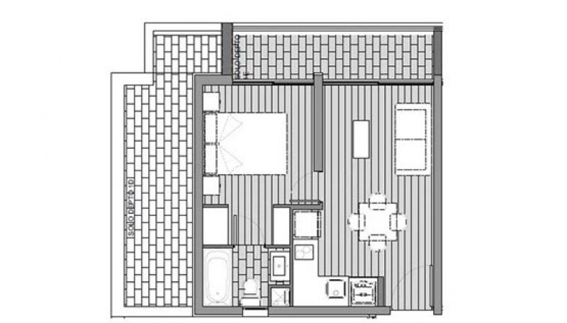 edificio-axis-1e