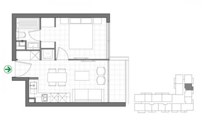 edificio-neus-2-1e