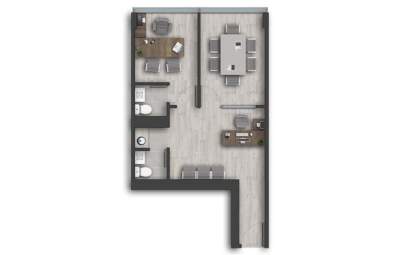 edif-espacio-talca-oficinas-tipo-e