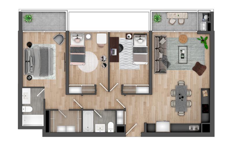 condominio-parque-riesco-tipo-e1