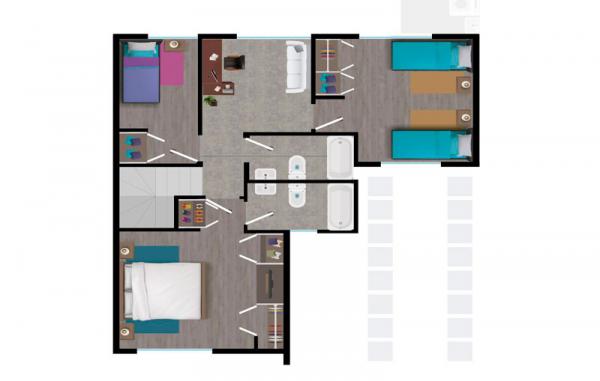 condominio-vistamar---ii-casa-e1a