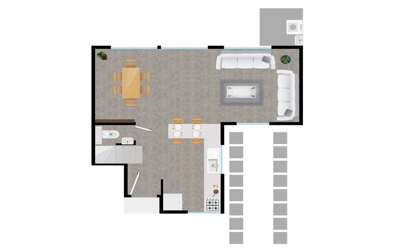 condominio-vistamar---ii-casa-e2a