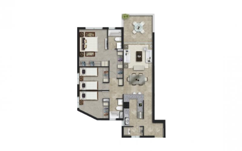 condominio-vista-21-edif-a---tipo-a