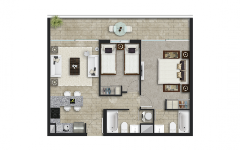 condominio-vista-21-edif-a---c