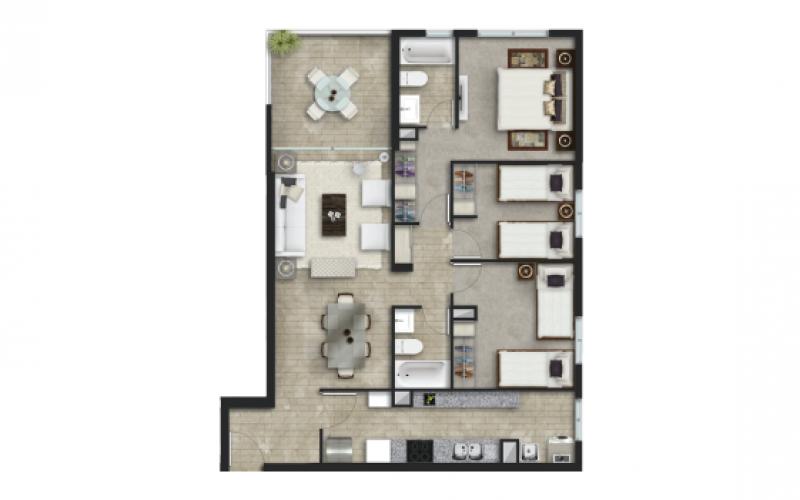 condominio-vista-21-edif-c---a