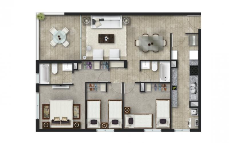 condominio-vista-21-edif-c---a2