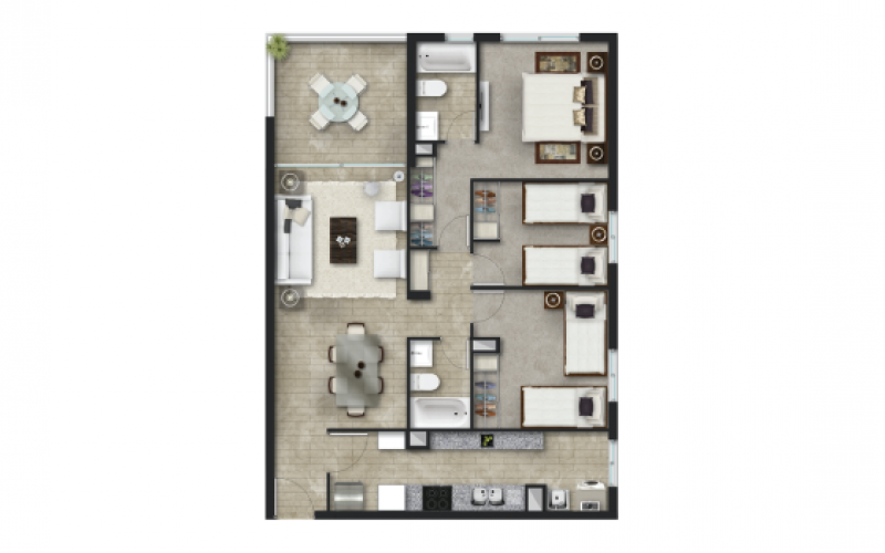 condominio-vista-21-edif-c---a3