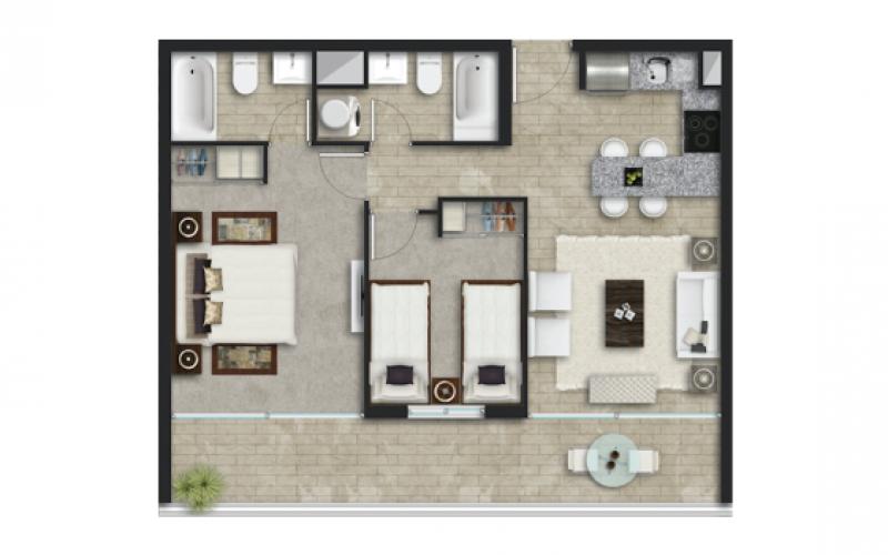 condominio-vista-21-edif-c---c2