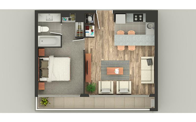 la-castellana---condominio-de-departamentos-modelo-e