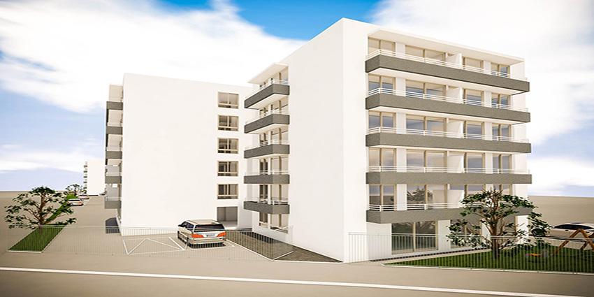 edificio-vivaceta-2