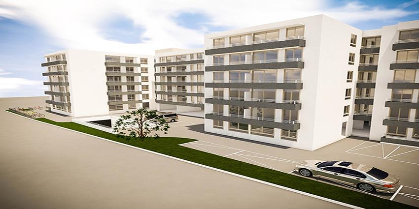 edificio-vivaceta-3